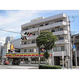 千葉中央駅 4.1万円
