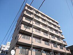 千葉駅 5.1万円