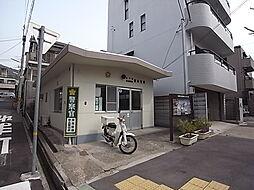灘駅 5.2万円