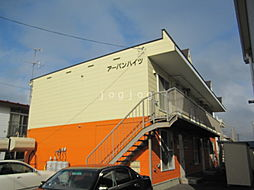 長都駅 2.9万円