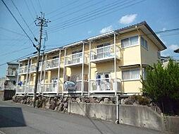 三雲駅 2.5万円