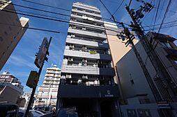 勝山町駅 3.9万円