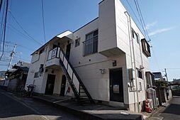 福音寺駅 3.8万円