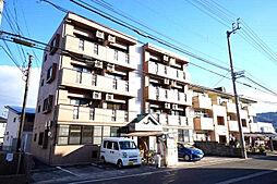 福音寺駅 4.1万円