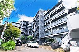 鎌倉町パーク・ファミリア