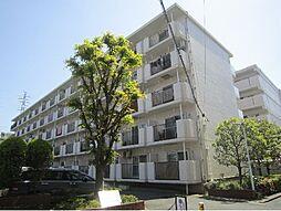 菊名スカイマンション