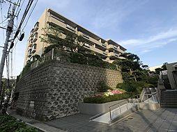 藤和江ノ島ホームズステージ2