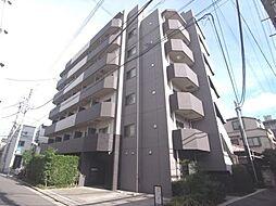 フェニックス椎名町[103号室]の外観