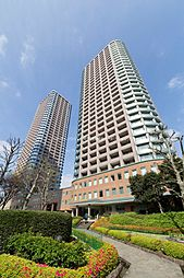 東京メトロ有楽町線 月島駅 徒歩6分の賃貸マンション