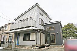 埼玉県さいたま市見沼区大字山