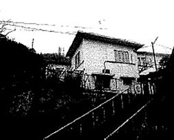 兵庫県神戸市灘区長峰台2丁目