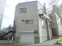 ひばりが丘駅 7.5万円