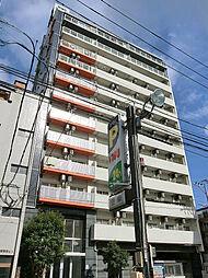 中洲川端駅 11.7万円