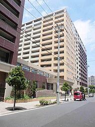 パークスクエアネオス横浜