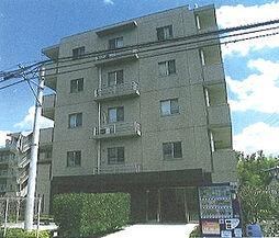 アイディスクエア 伊奈丸山