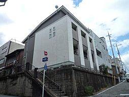 Castle Shinraku(キャッスルシンラク)