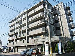 御井駅 6.5万円