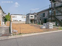 川口駅 4,280万円
