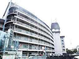 堺市中区新家町