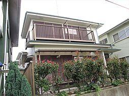 神奈川県小田原市飯泉1267-3