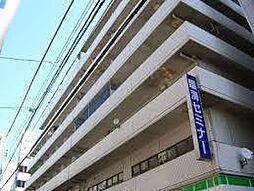 朝日プラザ東戸塚駅徒歩1分 リノベーション済み(岡部隆一
