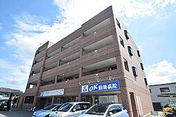 JR東海道・山陽本線 JR総持寺駅 徒歩28分の賃貸マンション
