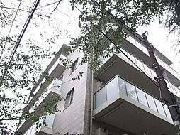 クレヴィア吉祥寺北町〜terrace〜 103