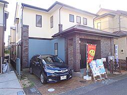 神奈川県伊勢原市串橋121-24