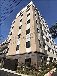 洗足駅 33.0万円