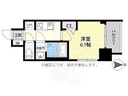 東別院駅 5.9万円