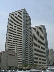 ジオタワー宝塚EAST