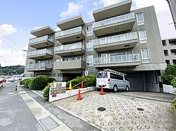 東急ドエル・シーサイドコート鎌倉由比ヶ浜