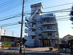 クリオ鶴間弐番館