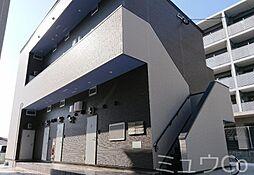 香椎駅 3.9万円