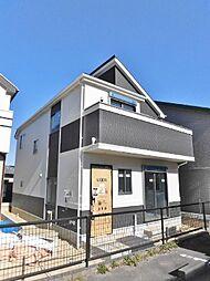 愛知県名古屋市緑区姥子山3丁目519番地