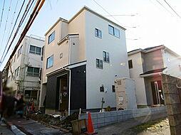 千葉県浦安市富士見4丁目10-4
