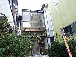 [一戸建] 大阪府和泉市王子町 の賃貸【/】の外観