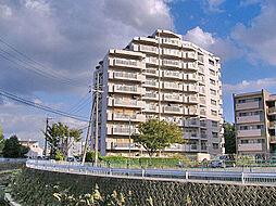 クローバーハイツ上野芝