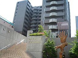 ロイヤル・パレ・ソレイユいわき駅前