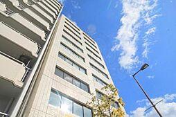 京阪電鉄中之島線 中之島駅 徒歩5分の賃貸事務所