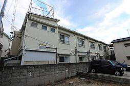 滝の茶屋駅 2.5万円