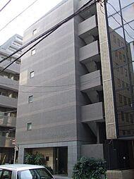 御茶ノ水駅 8.7万円