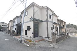 神奈川県横浜市栄区上郷町