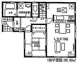 愛知県知立市牛田町新田北10
