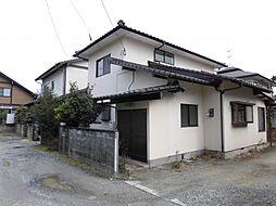 熊本県熊本市中央区八王寺町16-103