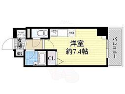 堀田駅 4.6万円