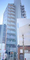上福岡パーク・ホームズ