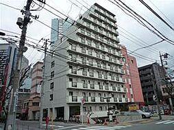 北品川駅 5.8万円