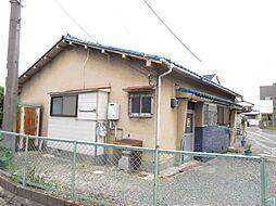 [テラスハウス] 大阪府門真市下島町 の賃貸【/】の外観