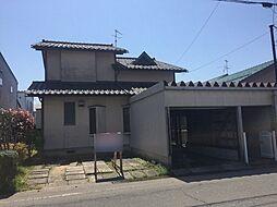 福井県福井市新保1丁目904